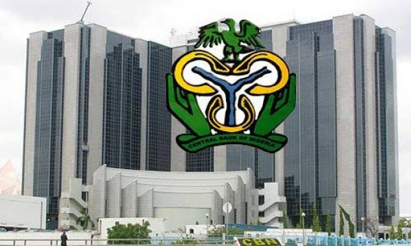 CBN opens round-two Covid-19 stimulus package for businesses, households