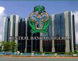 CBN further devalues naira at market intervention sales
