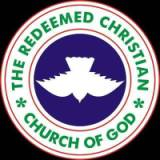 RCCG inaugurates foundation, plans to feed 50m people in December