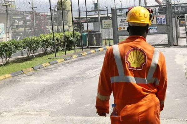 First Bank's assets targeted over $479m judgment debt against Shell
