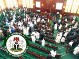 War in House of Reps over 'minority leadership'