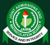 JAMB releases results of 1.7m candidates, blacklists 116 centres
