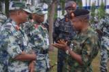 Soldiers killed three cops, freed kidnap kingpin - Police