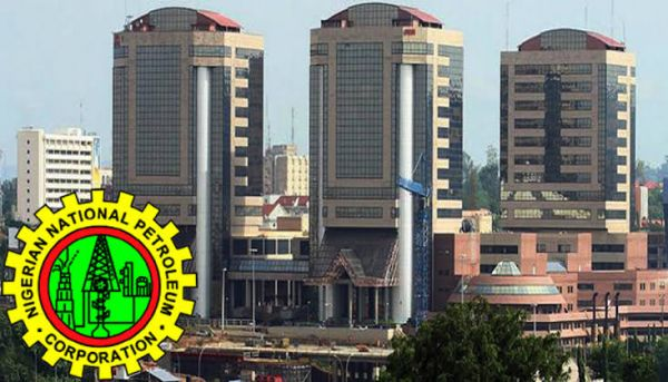 NNPC says has no money to remit to FAAC for sharing due to fuel subsidy