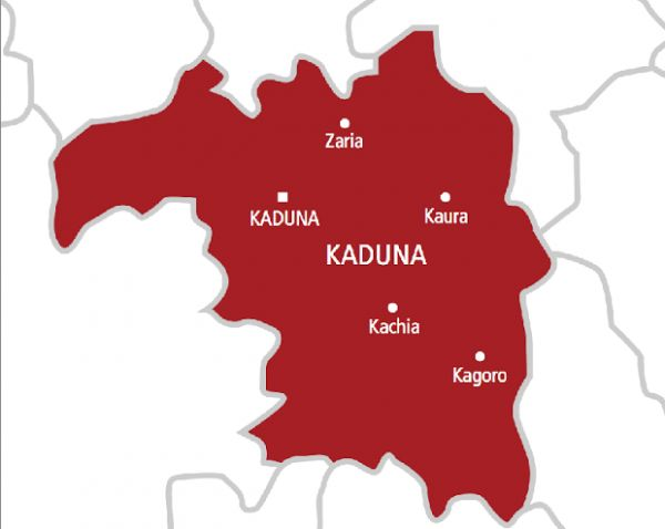 Bandit attacks claim 18 lives in Kaduna communities - Official