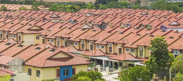 FG partners private developers for construction of low-cost houses in Ibadan