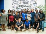 Nigeria has one of the fastest growing developer communities in the world - GitHub chief